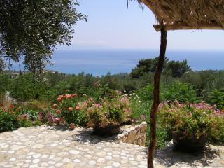 Euphoria Traditional House, Cephalonia