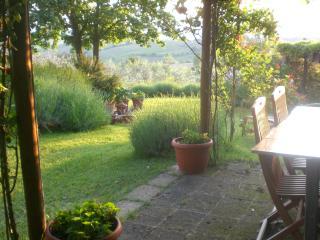 farmhouse, San Vincenzo a Torri chianti near Flor