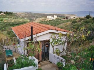 Fantastic Studio Chalet on the Island of Crete !, Heraklion