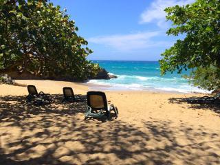 Luxurious condo for rent! - Studio on the beach!!!, Sosúa