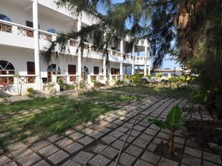 Self-catering Studio Apartments for rent