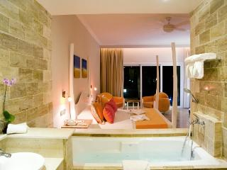 Lifestyle Cofresi Beach Studio VIP GOLD ALL INCLUSIVE FEES INCLUDED