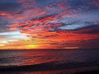 Las Gaviotas 2 Bd 1Ba Beach House, Rosarito Beach