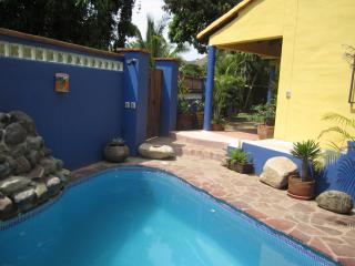 Casa Febrero -Tranquil and Private 3 Bedroom House