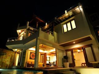 Samui Luxury Pool Villa Melitta, Ko Samui