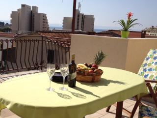 Apartment Ravlic, Makarska