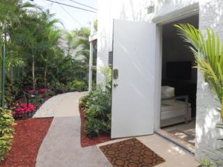 Brand New Remodeled 1bd Cottage in Coral Gables, Miami