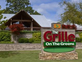 Holiday Hills  Resort / World Class Golfing, Branson