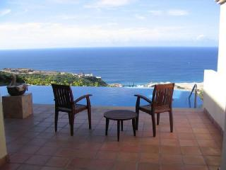 Spectacular Montecristo Luxury Villa - Nov. 1 -16