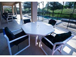pool/spa/porch