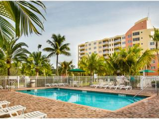 Vacation Village at Weston/Bonaventure 2 bdrm sleeps 8, Jun 24-July 1,$399/Week!