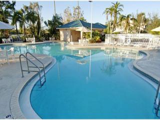 Vacation Village at Bonaventure: 1-BR with Kitchen, Weston