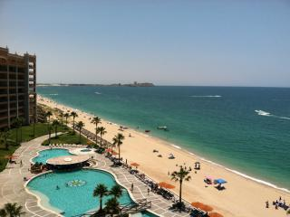 Top Floor - Best View in Rocky Point, Puerto Penasco