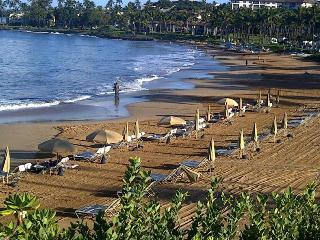 Aloha! 2 Bed Room, 2 bath Sleeps Six MAUI, Kihei