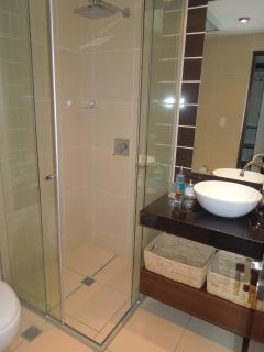 Batharoom Suite