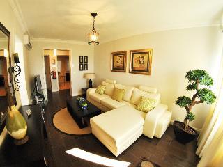 Apartamentos 3 Praias - Yosep, Ponta Delgada