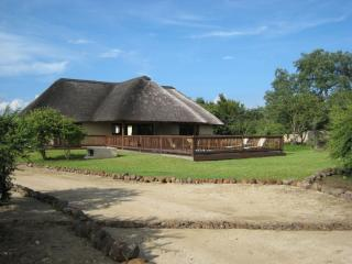 2 bedroom Holiday Home In Wildlife Estate, Hoedspruit