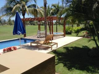 IBIZA 107, Club de Golf El Tigre, Nuevo Vallarta