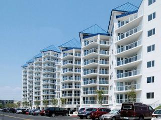 Meridian  101 West, Ocean City