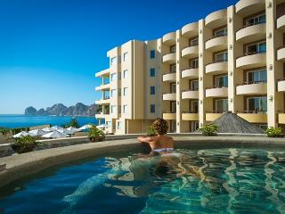 Cabo Villas Beach Resort