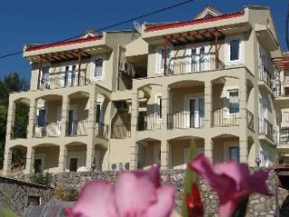 Exclusive 3 Bedroom Apartment to Rent in Hisaronu Turkey