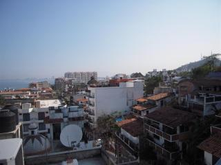 Villas Martha-Condo #102, Puerto Vallarta