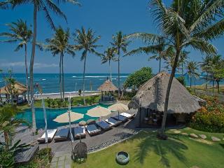 Canggu Villa 3458 - 7 Beds - Bali