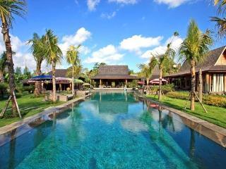Umalas Villa 3494 - 4 Beds - Bali, Seminyak