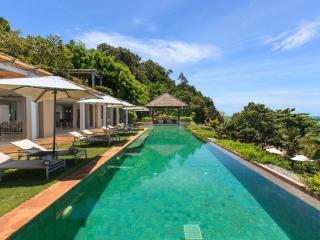 Chaweng Villa 4448 - 7 Beds - Koh Samui, Nakhon Si Thammarat Province