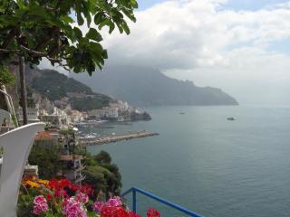 2 Amalfi-Villa-Rosinella-panorama-large
