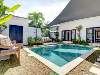 Villa Ema Two Bedroom Pool Villa, Seminyak