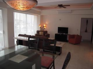 Penthouse Condominio Villas Martha-Romantic Zone, Puerto Vallarta