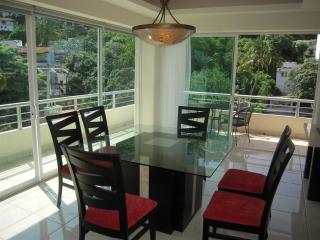 Penthouse Condo Villas Martha-Romantic Zone #402