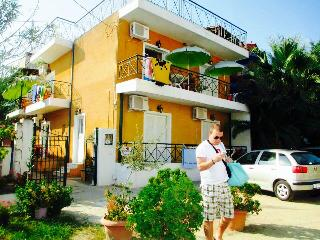 Apartments In Greece,Halkidiki, Sithonia