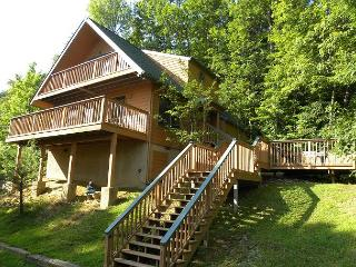 1819 Bear Trail, Gatlinburg