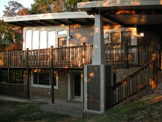 1452 Chestnut Lodge, Gatlinburg