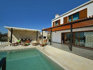 4 bedroom Villa Bianca provides all luxury you can imagine, Sveti Petar u Sumi