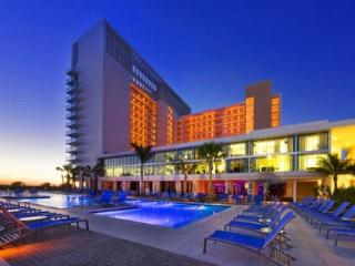 Discounted rates at Marriott`s Crystal Shores!, Marco Island