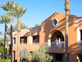 Discounted rates at The Westin Mission Hills Villas!, Rancho Mirage