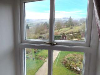 GHYLL COTTAGE rural location, open fire, pet-friendly in Rosedale Abbey Ref 27834