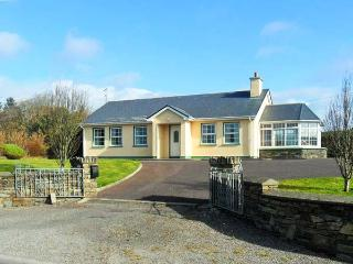 RAHEEN, detached, all ground floor, en-suite, parking, garden, in Skibbereen