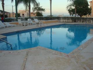 Luxury Condo at Castillo del Mar with Ocean View