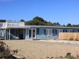 Siesta Key- St George Island Florida, Tybee Island