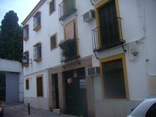piso en el centro cerca de la mezquita, Cordoba