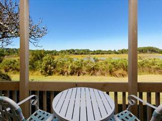 Calibogue Club 2609, 3 Bedroom, Tennis, Pool on site, Sleeps 8, Hilton Head