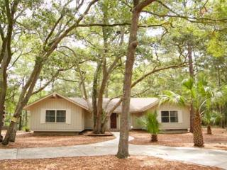 Swing About 1, 3 Bedrooms, Palmetto Dunes Pool Access, Sleeps 8, Hilton Head