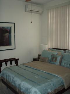 Bedroom 3 - 1 Full Bed
