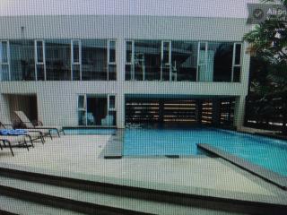 Luxury City Center Retreat B38