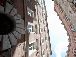 Palazzo Cinotti  Family Suite
