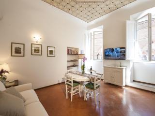 Palazzo Cinotti  Suite Giulio